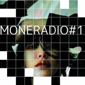 MONERADIO#1