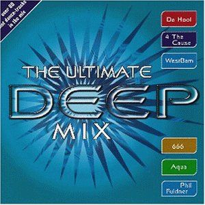 The Ultimate Deep Mix