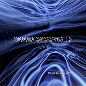 Mood Grooves 13
