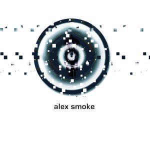 Alex Smoke - Inverted Audio - IA Mix 106