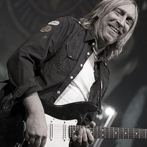 Blues America 44 - Paul Nelson