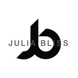 Bliss Up - Episode 102 (EDM Mix'17)