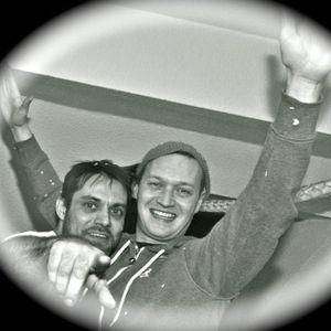 Arne & Websten (MASTERsVISIONs Showtime 20.03.2011) LeftRight