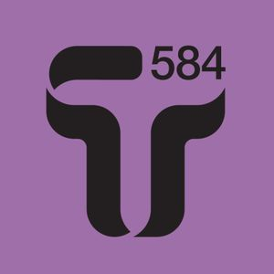 Transitions with John Digweed and H.O.S.H