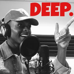 DEEP WEDNESDAYS WITH SPHEPHELO MADLALA 3
