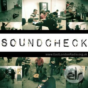 Soundcheck 2 ELR
