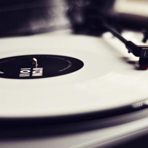 MCMXC-MM - Hip hop Mix