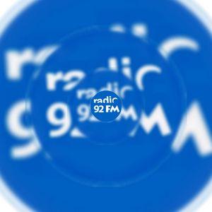 """Radio 92FM - MALEK u glazbenim vijestima predstavlja singl """"Pogledaj"""""""