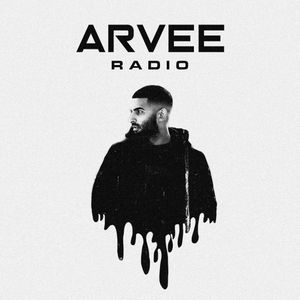 ARVEE RADIO EP.3 (New Music From Meek Mill, Lil Baby, Tyga, Popcaan, K-Trap & More)