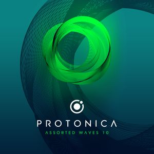 Protonica - Assorted Waves 10