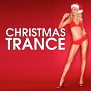 Trance progression - December 2011 part2