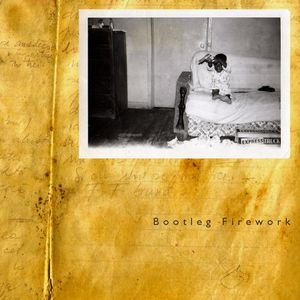 Bootleg Firework