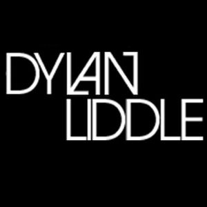 dj dylanliddle - all about house :] 4/2/12