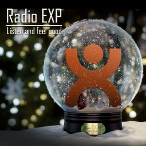 Radio Experi-Mental *20   What a party!!!