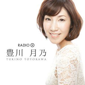柴田薫のKaoru's room(35歳からの「オトナ美人」の極意 2014/7/24 OA)
