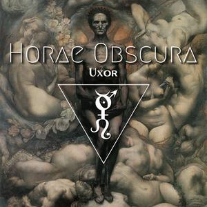 Horae Obscura CVIII ∴ Uxor