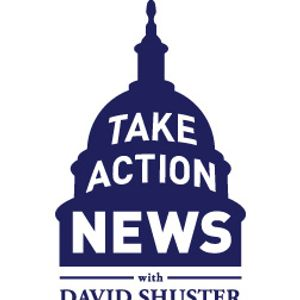 Take Action News: Charlie Mitchell, Part 2 - June 30, 2012