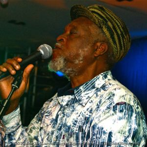 A Scorcha From Stephen T ~ 6th July 2016 (Part 2- Current Reggae)