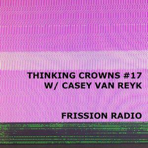 Frission Radio