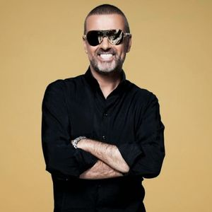 George Michael Street Mix