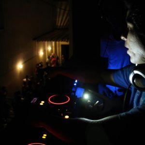 DJ Souza - E-Motion