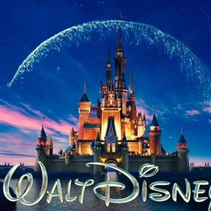 Put the Blame on Walt Disney