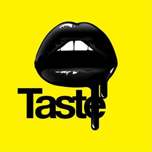 Taste The New Year - Dinamicsoul Live Mix - January 2012 (Part. 1)