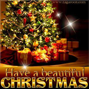 """""""  JOHNNIE O   2016 CHRISTMAS SHOW  """""""