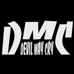 Devil May Cry - D.M.C