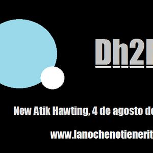 Dh2RE@The New Atik Hawting, 4.8.12 part 1