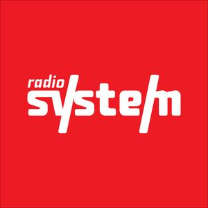 Premiere Gallipoli 9 febbraio 2013 - diretta Radio System