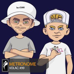 Metronome: VOLAC