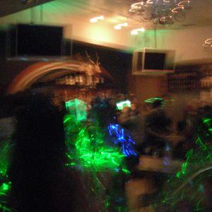 Black Soul House in Smokin' Midnight