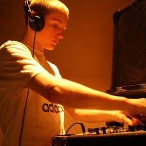 Dean Chandler Mix 1 MixCloud