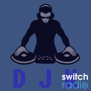 DJ K - Dance Music Connection - 08/07/2017