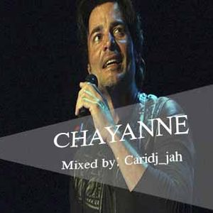 Latinos (Chayanne) for Neno