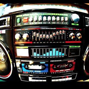 Retro Mix #B