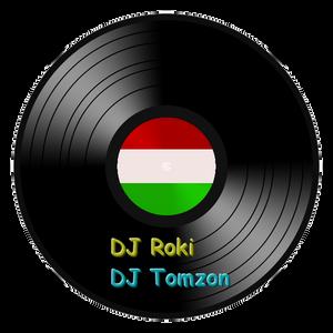 DJ Tomi & Roki 2016.01.25.mp3