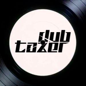 Hit me !!  Very funky tunes