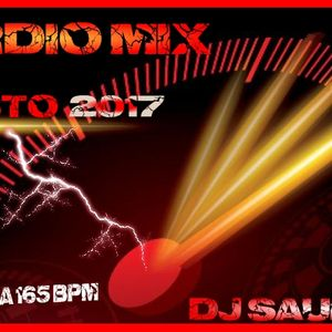 CARDIO MIX AGOSTO 2017 DEMO MINI-DJSAULIVAN