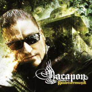 Bacapon - Raubtiermuzik Snippet