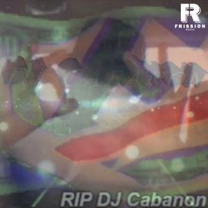 Baconwave #36 - DJ Cabanon Special