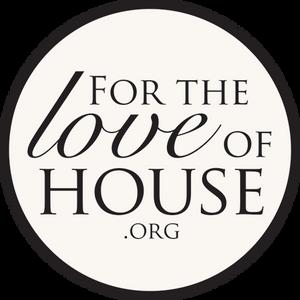 FULL THROTTLE RADIO SHOW FORTHELOVEOFHOUSE.ORG#45