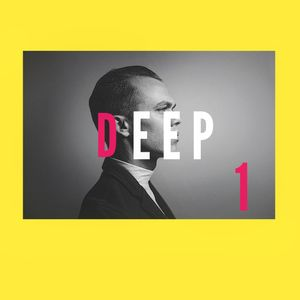Deep 1