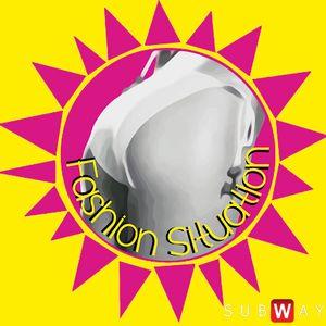 Fashion Situation 00x01