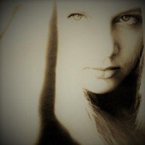 mystique - SHOT_2/2008