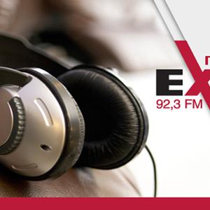 Oddział chirurgiczny w Tychach dla dzieci - Radio Express