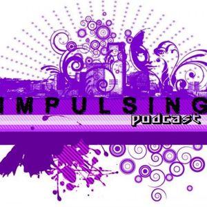impulsing podcast 21 june