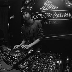 FishBrain-Live@djstation.ru-Tranzistor_17.04.2010