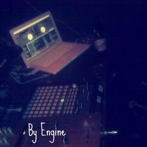 Intro Mix